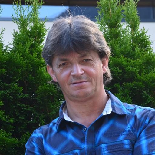 Johann Schönfelder