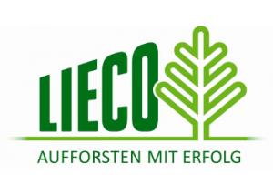 logo_lieco