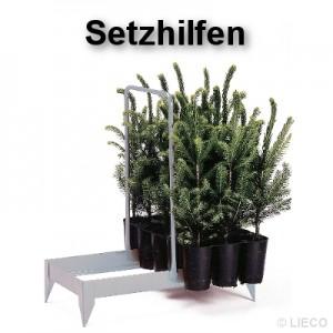 Setzhilfen